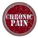 Sun City Chronic Pain Support Group